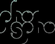 Logo phospho