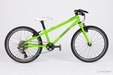 "20"" Kindermountainbike"
