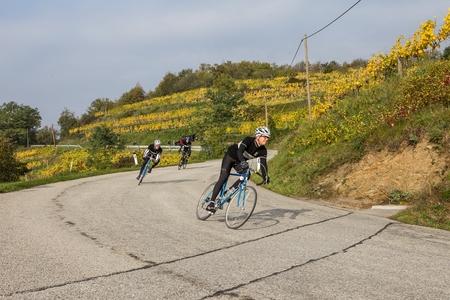 Eroica Teamrad Pippo